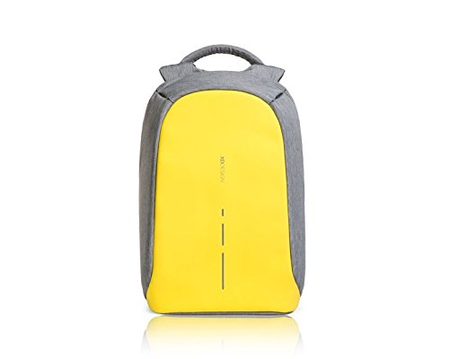 xd-design-bobby-compact-primrose-yellow-the-best-anti-theft-laptop-backpack