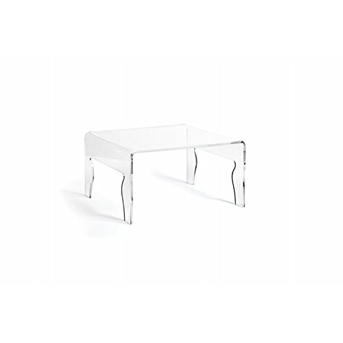 emporium-naif-4-tavolino-piano-e-gambe-in-metacrilato-spessore-8-mm-trasparente