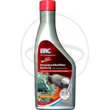 diesel-filtro-de-particulas-acondicionador-5570173-erc-diesel-filtro-de-particulas-de-cisterna
