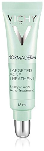 Vichy NORMADERM Hyaluspot Creme, 15 ml
