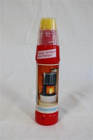glasreiniger-hagos-200ml