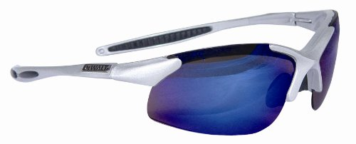 Schutzbrille Blue Mirror (DeWalt Infinity™ Polarized Protective Spectacles)