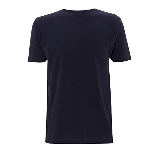 continental-mens-classic-jersey-t-shirt-navy-blue-s