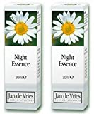 (2 Pack) - A Vogel - Night Essence | 30ml | 2 PACK BUNDLE
