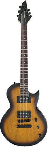 Jackson JS 22 SC Monarkh TB · Guitarra eléctrica