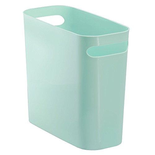 Abfalleimer Abfalleimer Kunststoff