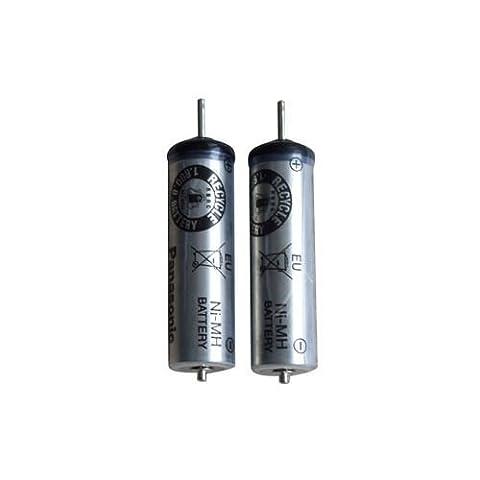 PANASONIC WES7038L2506 Rechargeable Cell Pack - ES7038 ES7101 ES7102 ES7109