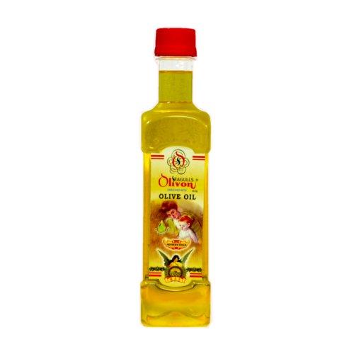 Seagulls Olivon Olive Oil, 200ml