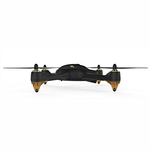 Hubsan H501S X4 Pro Brushless FPV GPS Quadrocopter mit 1080P HD Kamera Drohne - 3