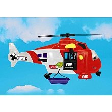 preschool-fast-lane-rescue-helicopter-features-motorised-helicopter-blades-stretcher-lights-sounds-a
