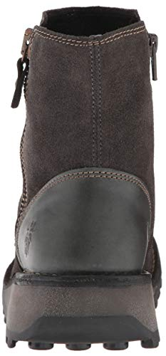 Fly London Women's Mong944fly Boots 2