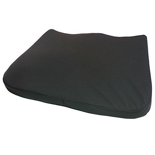 cojin-viscobasic-anatomico-d-50-con-forma-cuadrada-maximo-confort-y-comodidad-prevencion-de-las-esca