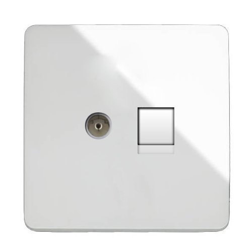 trendi-switch-artistic-modern-glossy-tv-co-axial-socket-pc-ethernet-socket-white