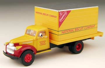 1941-46-chevrolet-delivery-truck-nabisco-1-87-classic-metal-works
