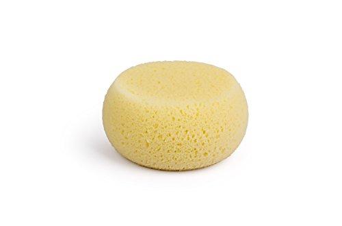 Suavinex - Esponja Hidrófila bebé. muy suave gran