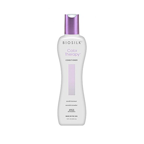 biosilk-color-therapy-apres-shampooing-cheveux-colores-355-ml