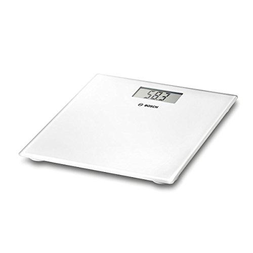 bosch-ppw3300-bilancia-pesapersona-digitale-180-kg-100-g-display-grande-white