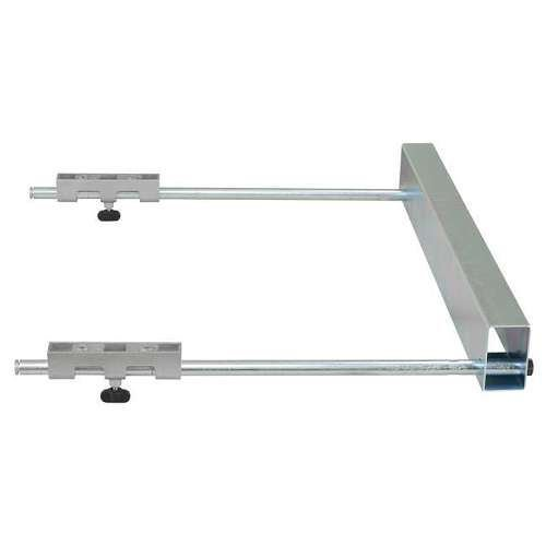 Makita 194086 – 5 Left Extension for Table Saw 2704 - Buy
