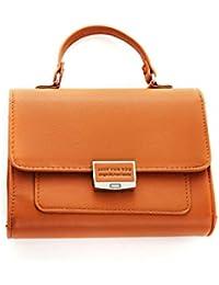 586cdb594b0b Skitor Piccoli Unicolor Borse Offerta Eleganti Pelle Borse a Mano Elegante  Lavoro Borsa Spalla Fashion Personalizzati