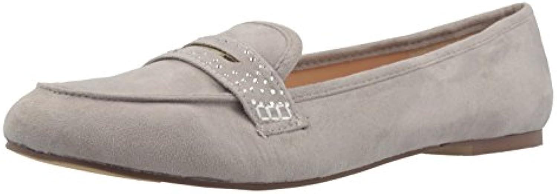 Fitters Footwear, Ballerine donna rosa Light grigio MF | Beautiful  | Maschio/Ragazze Scarpa