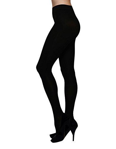 Tights pantyhose online shop, dexters lab milf