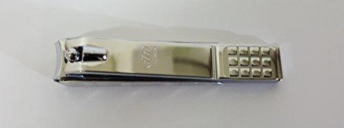 Korea echtem Ergonomisches Design professionellen 3mm breit Kiefer lang Grip kraftvoll Schneiden...