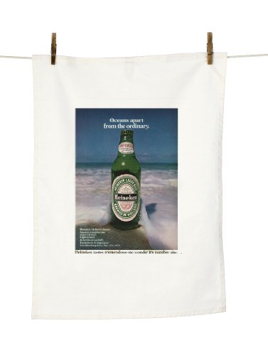 heineken-2-serviettes-a-the