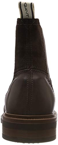 GANT Men's Martin Chelsea Boots 2