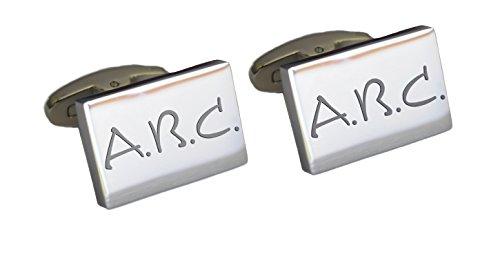 caratteri-del-film-incisione-in-peronalised-gemelli-walt-disney-font-taglia-unica