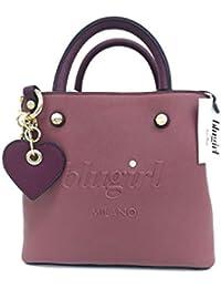 Amazon.it  Borsa Blugirl - Includi non disponibili  Valigeria b3ee7a20a41