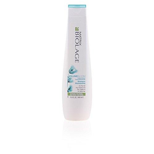 biolage-volumebloom-shampoo-400-ml-original
