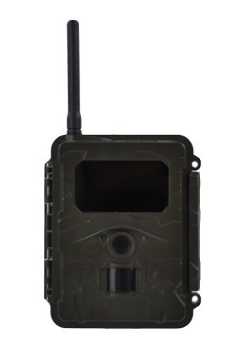 hco-blackout-flash-wireless-scouting-camera-by-hco-outdoor-products