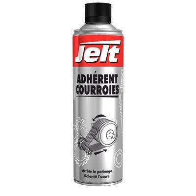 Adhérent courroie Jelt 005251