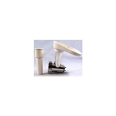accessoire hachoir complet kenwood prospero at261 kw706707 AWAT261001