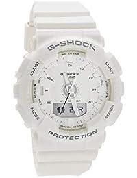 12f9523814c9 Reloj Casio G-Shock de Mujer multifunción Digital