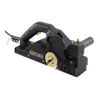 Preisvergleich Produktbild Festool 574550 Hobel HL 850 EB-Plus