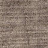 Resopal® SpaStyling Board 4289-FW Vintage Oak, Oberfläche Fresh Wood, Musterplatte DIN A4, 210 x 297 x 7,8 mm, für Badrenovierung, Sanierung, Fugenloses Bad.