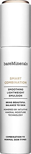 bareminerals-smart-combination-smoothing-lightweight-emulsion-by-bare-escentuals