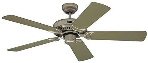 westinghouse-monarch-titanium-finish-celing-fan-with-3-light-fixture-and-frosted-glass