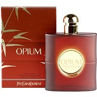 PERFUME POUR FEMME YVES SAINT LAURENT OPIUM 90 ML EDT 3,0 OZ 90ML YSL EAU DE TOILETTE SPRAY ORIGINAL
