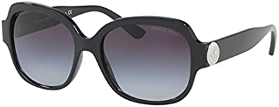 Michael Kors Sonnenbrille SUZ (MK2055)