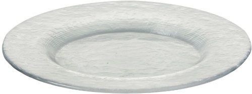 frosted-glass-salad-plate-225cm