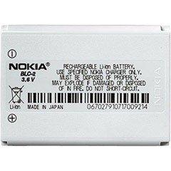 batteria-originale-nokia-blc-2-con-ologramma-950-mah-agli-ioni-fuer-3310-3330-3410-3510-3510i-5510-6