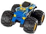 LEGO Racers 8383