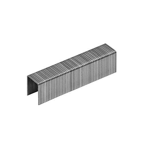 5000 agrafes type 53 11,3 x 12 mm 101732