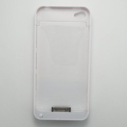 trusko-2300mah-external-power-pack-energien-bank-fur-iphone-4g-4gs-weiss