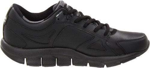 Skechers Performance - Shape Up Liv-Lucent, Sneakers da donna Nero