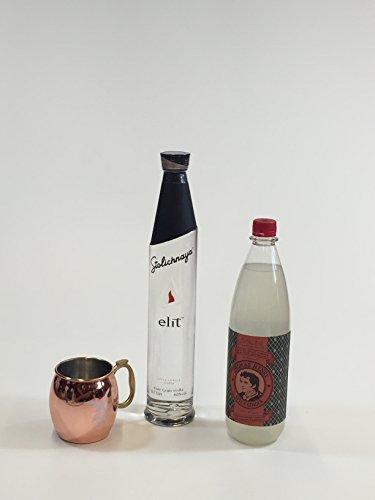 stolichnaya-moscow-mule-set-stolichnaya-elit-vodka-700ml-40-vol-thomas-henry-spicy-ginger-1000ml-fer