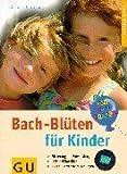 31KPnz9oNQL. SL160  - Die Hintergründe der Bachblütentherapie