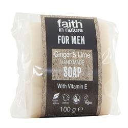 faith-in-nature-faith-para-hombre-ging-jabon-de-limon-100g